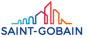 Support from Saint-Gobain
