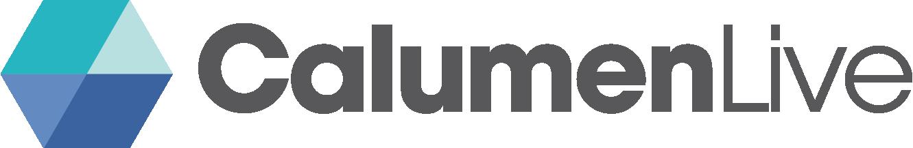 calumenlive logo
